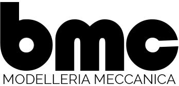 BMC Modelleria Meccanica